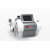 SlimOne C6™   Portable Multi-functional CoolSculpting Machine   Cryolipolysis + Cavitation + RF + Vacuum + Probe   Velashape probe   Cost-effective