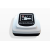PD 400   Infrared Pressotherapy Lymphatic Drainage Machine