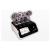 Ultralipo 3™ | Professional ultrasonic cavitation RF body contouring machine | Japanese technology | 7 in 1 | 6th gen focused cavitation | best portable cavi RF slimming &skin lifting machine