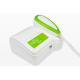 GA-2000   Digital Hair and Scalp Analysis System