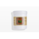 RF Cream Q10 for anti-aging and skin care | Skin Massage Cream 800ml