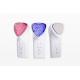 Tri-Force | Galvanic Microcurrent Photon Skin Toning Device | Trinity+Tanda | 4 in 1