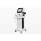 Ultralift 360™ | HIFU Face Lifting System | Support 7 types of cartridge | Body and Facial lifting