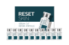 Sebum Cut Repair Ampoule | 2ml*10pcs | Micro Needling Serum for Anti-acne | Regulating Skin Moisture and Oil Balance