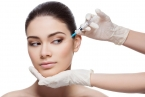What's the Difference Between Botox and Dermal Fillers?