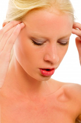 cavitation treatment side effects tinnitus
